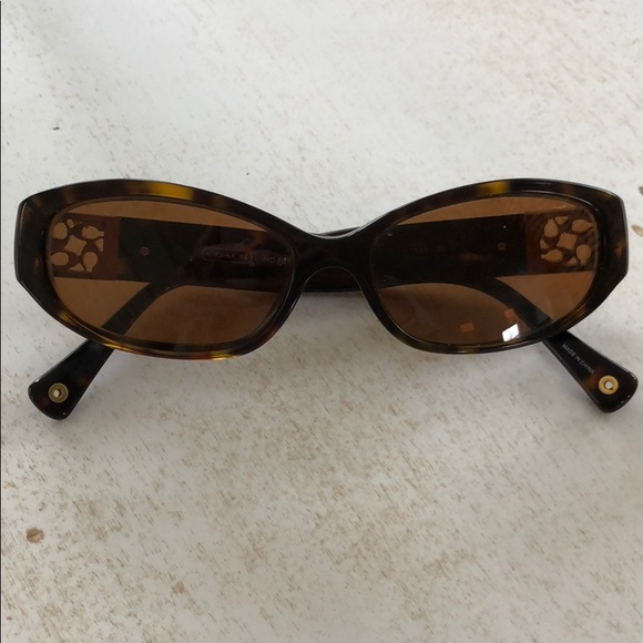 c484419d1ea04 aliexpress coach hope sunglasses 185bf 74eed
